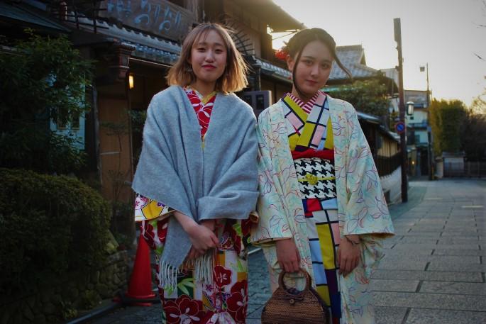 japanesegirlsFinal
