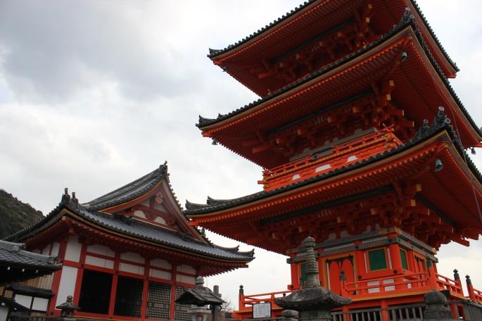 ToweringTemples